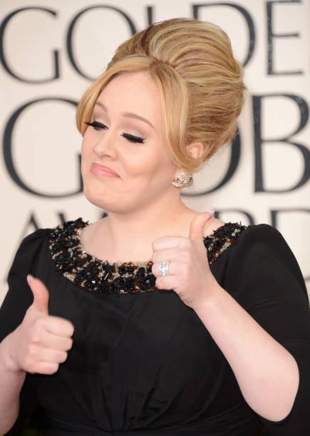 70th Annual Golden Globe Awards - Arrivals:ニュース(壁紙.com)