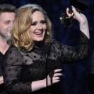 54th Grammy Awards壁紙の画像(壁紙.com)