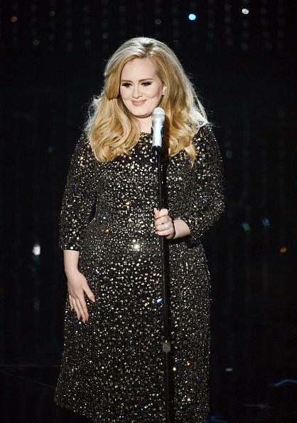 パフォーマンス「85th Annual Academy Awards - Show」:写真・画像(19)[壁紙.com]