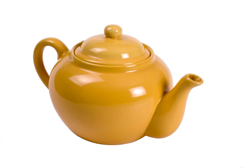 Teapot「Teapot」:スマホ壁紙(5)