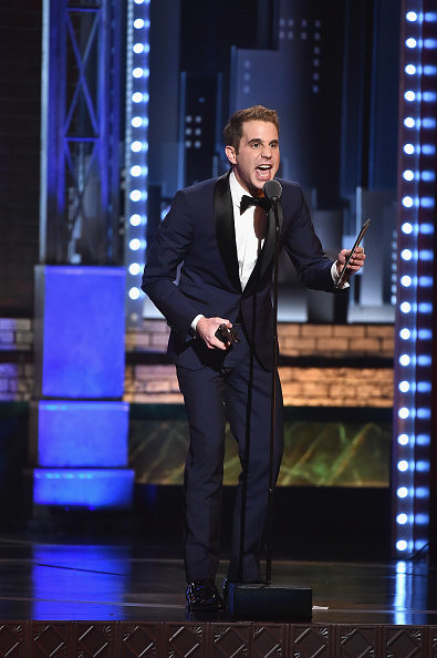 Academy Awards「2017 Tony Awards - Show」:写真・画像(3)[壁紙.com]
