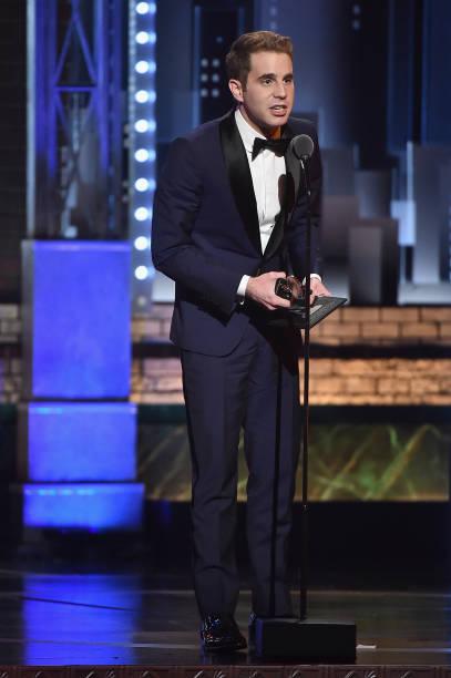 2017 Tony Awards - Show:ニュース(壁紙.com)