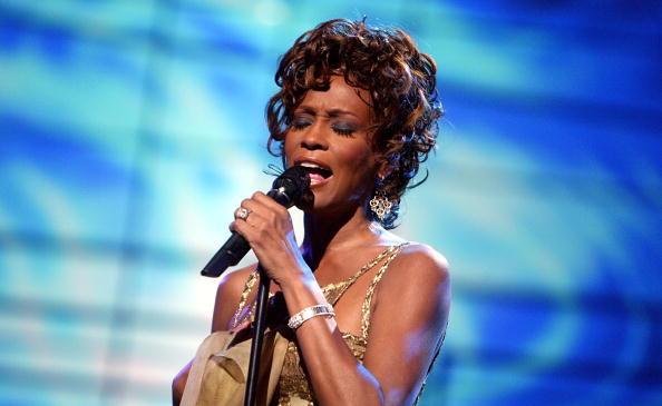 Performance「World Music Awards 2004 - Show」:写真・画像(10)[壁紙.com]