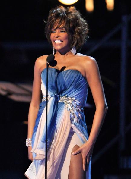 Singer「51st Annual Grammy Awards - Show」:写真・画像(13)[壁紙.com]