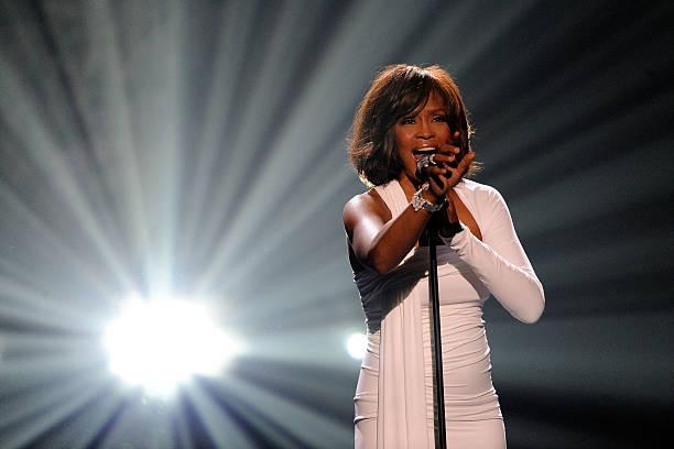 2009 American Music Awards - Show:ニュース(壁紙.com)