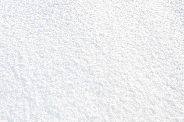 Fresh Snow Background:スマホ壁紙(壁紙.com)