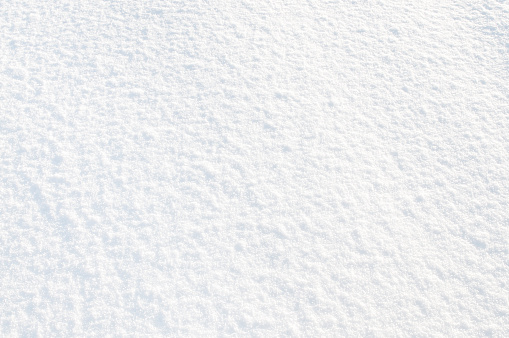 Abstract Backgrounds「Fresh Snow Background」:スマホ壁紙(12)