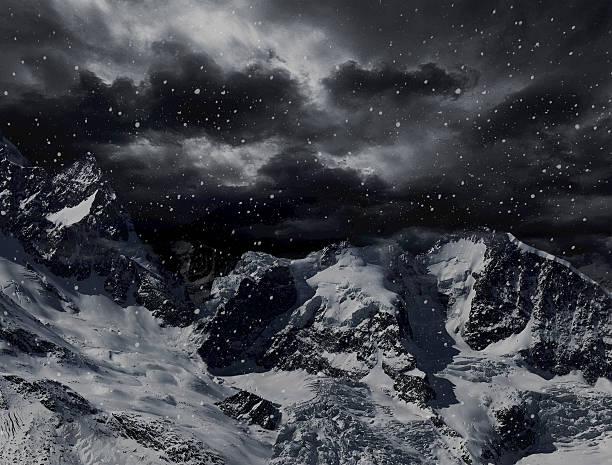 Dangerous peaks:スマホ壁紙(壁紙.com)