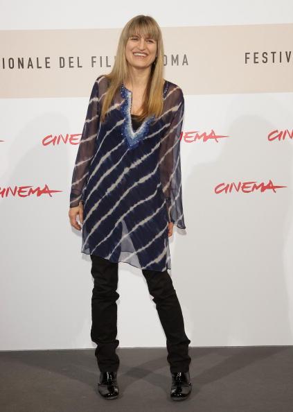Franco Origlia「Rome Film Festival 2008: 'Twilight' - Photocall」:写真・画像(19)[壁紙.com]