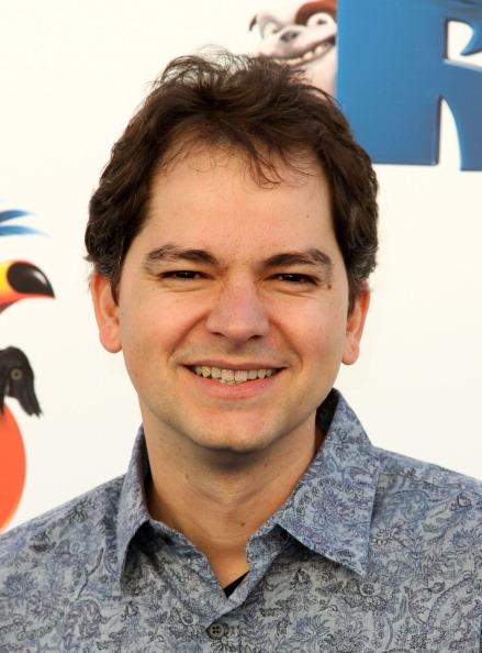 "Beak「Sneak ""Beak"" Screening Of 20th Century Fox's ""Rio"" - Arrivals」:写真・画像(15)[壁紙.com]"