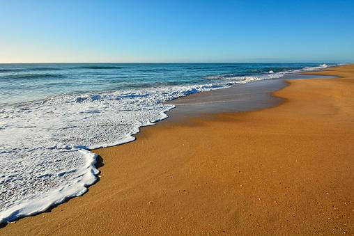 90マイルビーチ「Sandy Beach」:スマホ壁紙(15)