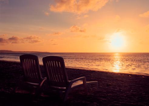 Northern Mariana Islands「Sandy Beach」:スマホ壁紙(15)