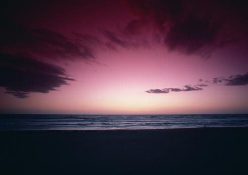 Waimea Bay「Sandy Beach」:スマホ壁紙(19)