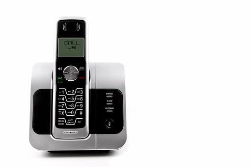 Conference Phone「Call Us」:スマホ壁紙(16)