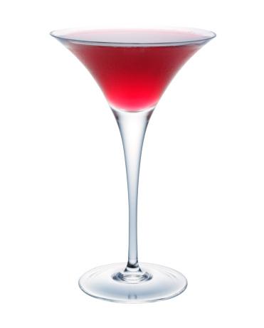 Cosmopolitan Cocktail「Cosmopolitan」:スマホ壁紙(12)