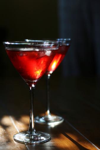 Cranberry Juice「Cosmopolitan Martini」:スマホ壁紙(16)