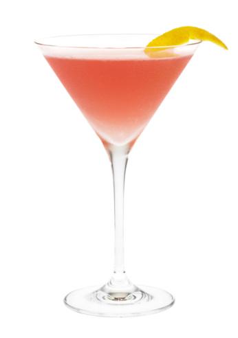 Cosmopolitan Cocktail「Cosmopolitan cocktail」:スマホ壁紙(15)