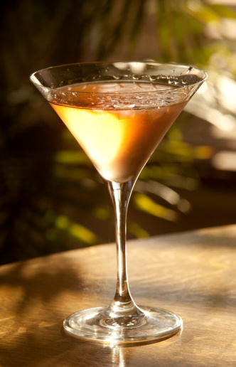 Cosmopolitan Cocktail「Cosmopolitan cocktail」:スマホ壁紙(11)