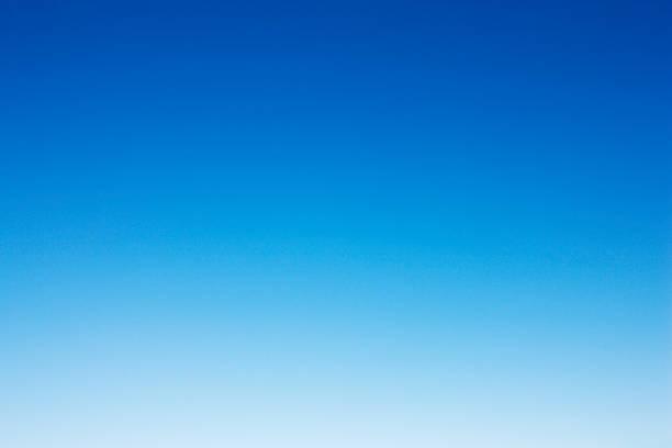 clear sky:スマホ壁紙(壁紙.com)