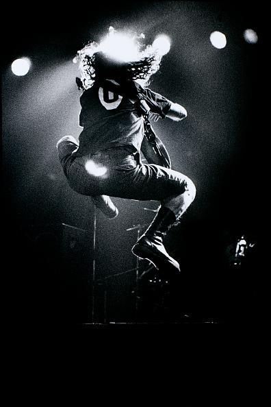 Utrecht「Soundgarden」:写真・画像(8)[壁紙.com]