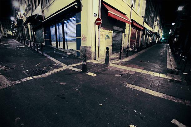 backstreets corners:スマホ壁紙(壁紙.com)