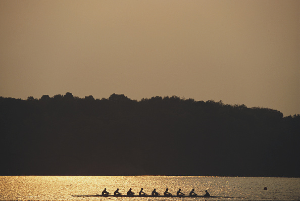 Rowing「FISA World Rowing Championships」:写真・画像(12)[壁紙.com]