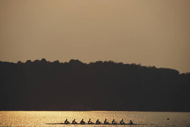 FISA World Rowing Championships:ニュース(壁紙.com)
