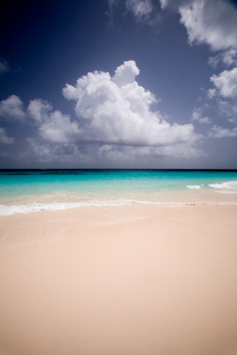 Atlantic Islands「Elbow Beach in Bermuda」:スマホ壁紙(19)