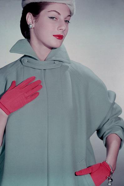 Glove「Winter Elegance」:写真・画像(10)[壁紙.com]