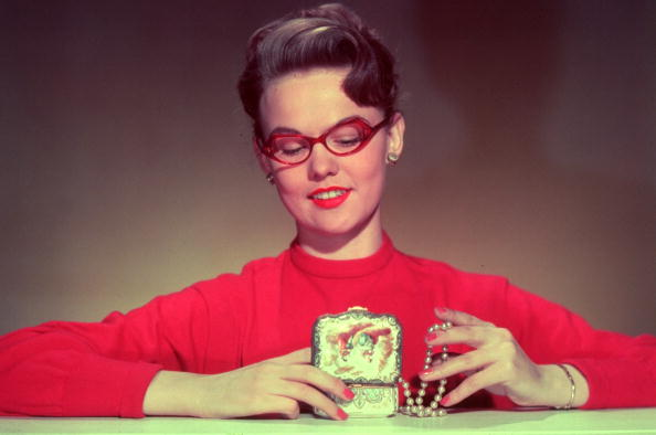 Jewelled「Jewellery Box」:写真・画像(19)[壁紙.com]