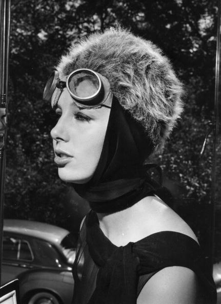 Sports Helmet「Motorbike Fashion」:写真・画像(17)[壁紙.com]