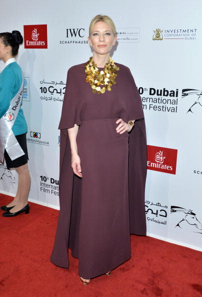 Madinat Jumeirah Hotel「2013 Dubai International Film Festival - Day 1」:写真・画像(15)[壁紙.com]
