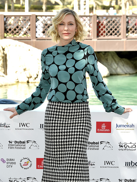 Madinat Jumeirah Hotel「2017 Dubai International Film Festival - Day 2」:写真・画像(7)[壁紙.com]
