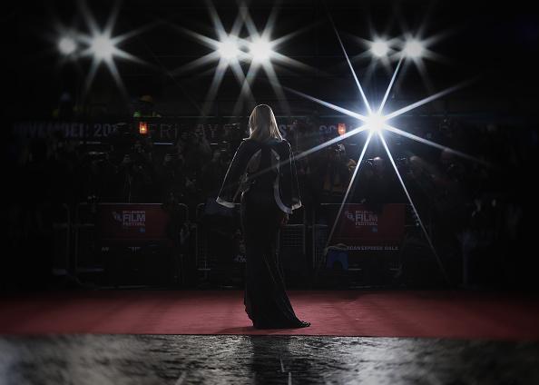 Carol - 2015 Film「Alternative View - BFI London Film Festival」:写真・画像(4)[壁紙.com]