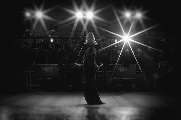 Carol - 2015 Film「Alternative View - BFI London Film Festival」:写真・画像(18)[壁紙.com]