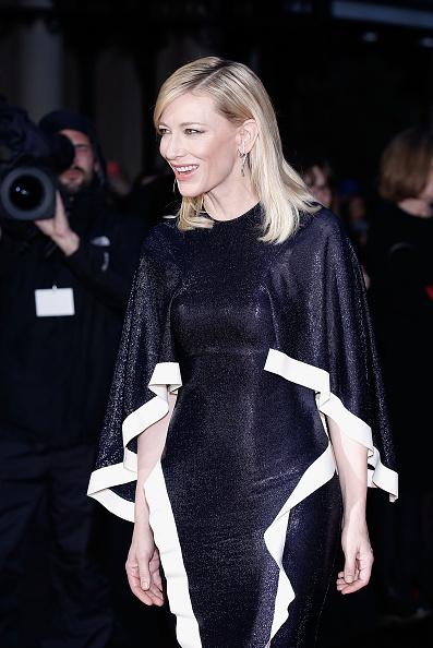 "Carol - 2015 Film「""Carol"" - America Express Gala - BFI London Film Festival」:写真・画像(0)[壁紙.com]"