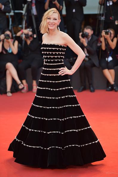 """Venice International Film Festival「""""Joker"""" Red Carpet Arrivals - The 76th Venice Film Festival」:写真・画像(19)[壁紙.com]"""