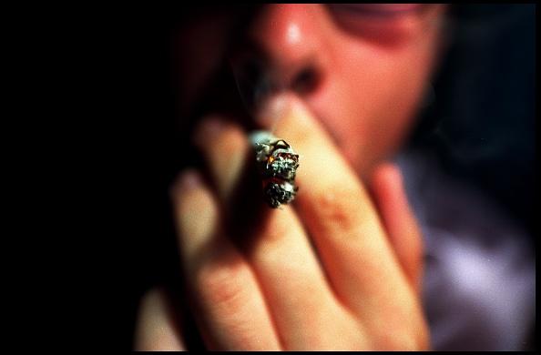 Dan Callister「The Los Angeles Cannabis Resource Center」:写真・画像(17)[壁紙.com]