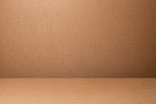 Focus On Background「Cardboard backdrop」:スマホ壁紙(2)