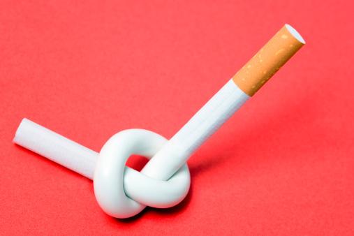 Unhygienic「Quit smoking」:スマホ壁紙(5)