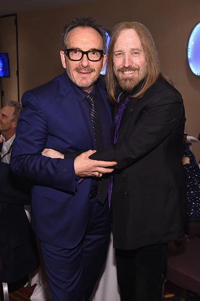 作詞家「Songwriters Hall Of Fame 47th Annual Induction And Awards - Backstage」:写真・画像(2)[壁紙.com]
