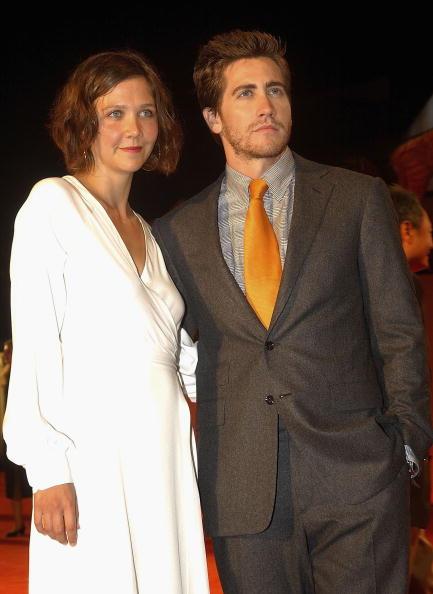 Franco Origlia「62nd Venice Film Festival - Brokeback Mountain」:写真・画像(9)[壁紙.com]