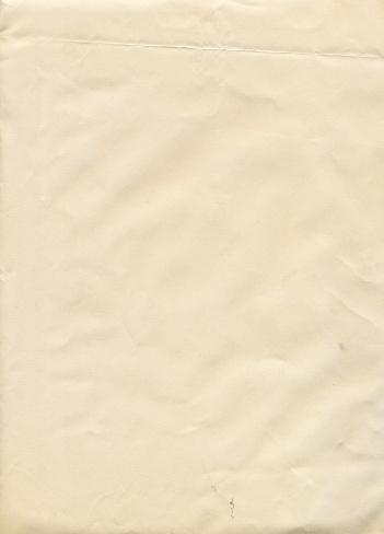 Unhygienic「crumpled paper background XXL」:スマホ壁紙(17)
