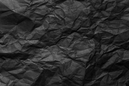 Crumpled Paper「Crumpled paper background」:スマホ壁紙(17)
