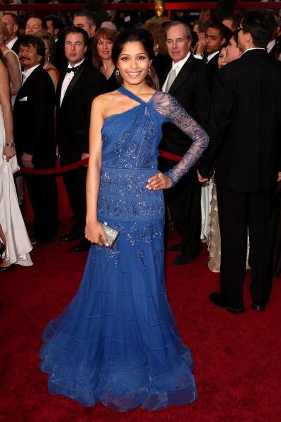 Bestof2009「81st Annual Academy Awards - Arrivals」:写真・画像(12)[壁紙.com]