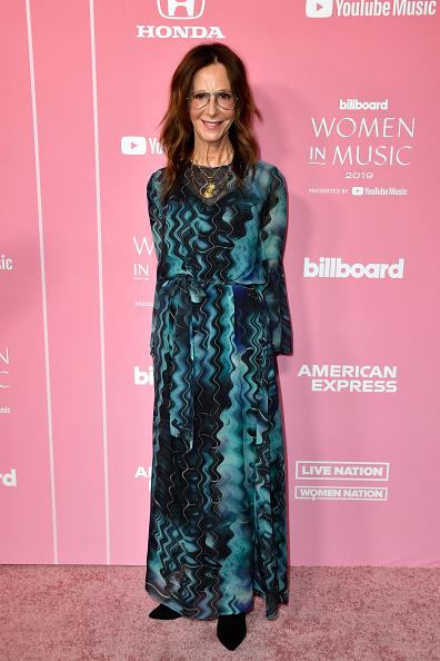 Black Shoe「2019 Billboard Women In Music - Arrivals」:写真・画像(14)[壁紙.com]