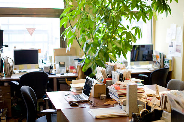 Office:スマホ壁紙(壁紙.com)