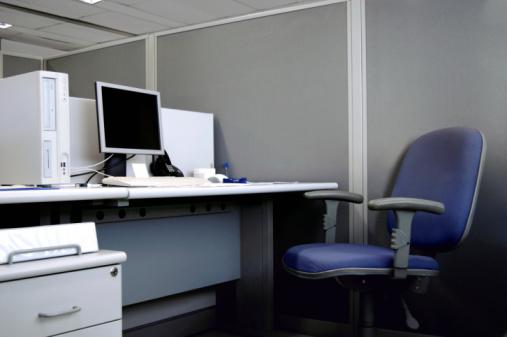 Corporate Business「Office」:スマホ壁紙(2)