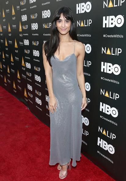 The Ray Dolby Ballroom「NALIP Latino Media Awards」:写真・画像(6)[壁紙.com]