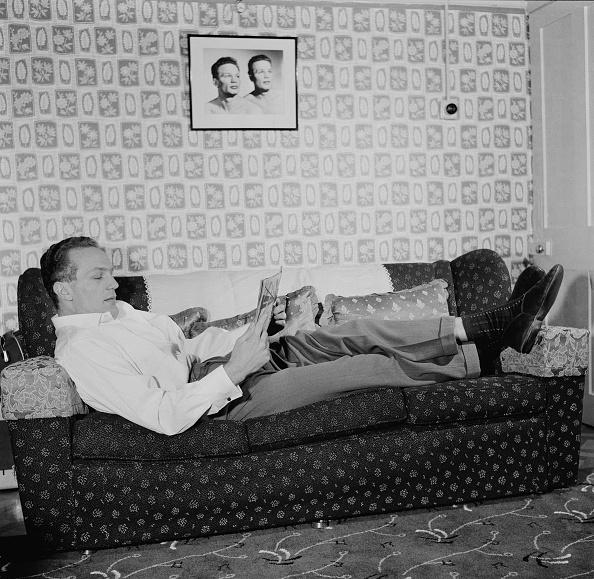 リラクゼーション「Cooper Relaxing At Home」:写真・画像(5)[壁紙.com]